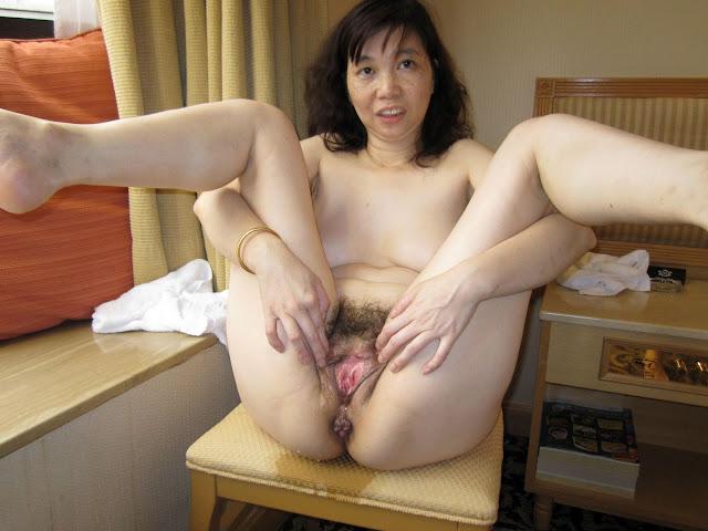 Masturbation techniques ejaculation video