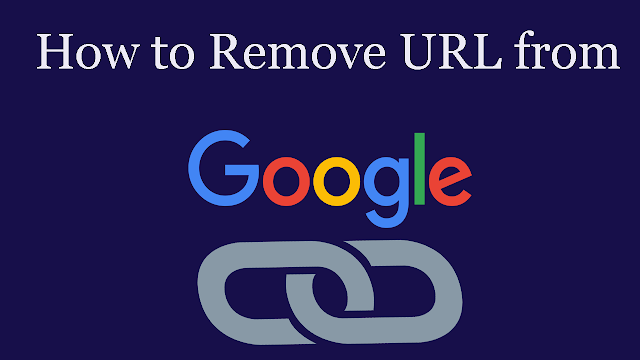 Remove Url from Google,Outdated Content Removal,delete Url from Google Search