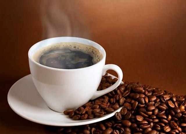 Kaffee Und Kleid Oldenburg