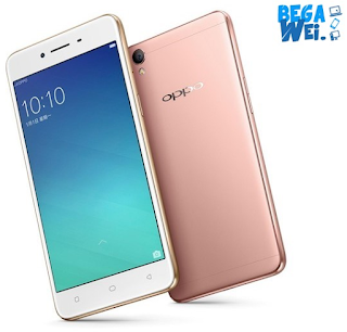 """""""Cara Root OPPO A37 Neo 9"""""""