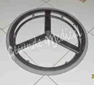 mau beli sparepart roda belakang bagus