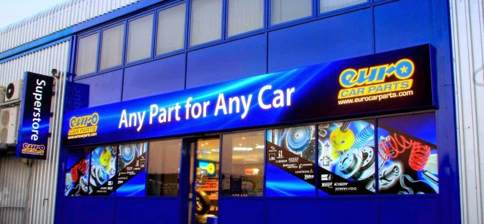 This Website You Can Find Euro Car Parts Wembley Euro Car Parts