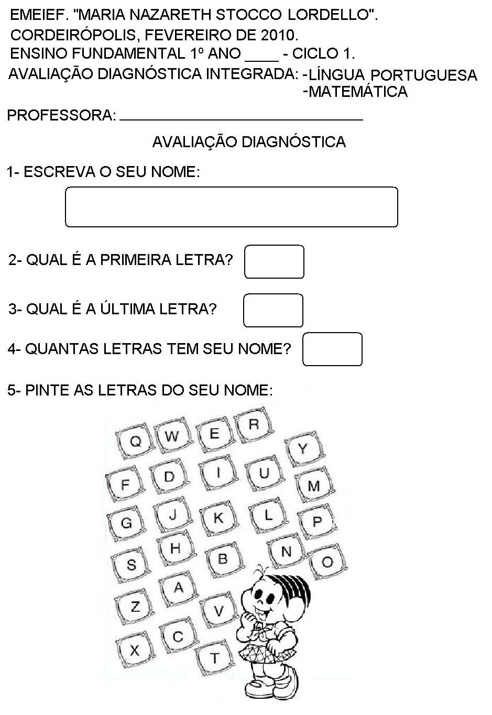 Produção textual individual  pti temática interdisciplinar curso adm cco e eco 2