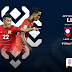 Live Streaming Laos vs Myanmar AFF Suzuki 2018 [16.11.2018]