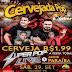 SUPER POP LIVE 360 NA CERVEJADA POP CD AO VIVO EM TUCURUI 29-09-2018 - DJS ELISON E JUNINHO