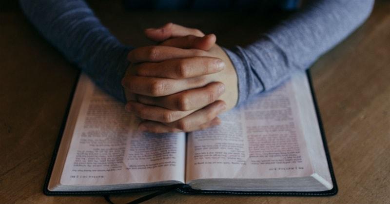 como-aprender-a-leer-la-biblia