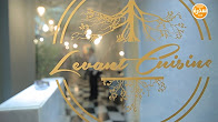 مطعم levant cuisine مع مراد مكرم في الأكيل 3-2-2017