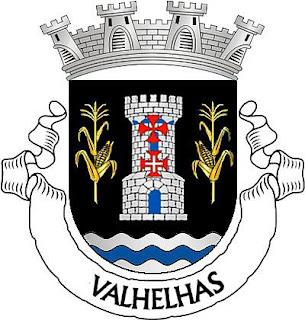 Valhelhas