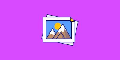 Mengatasi Gambar Thumbnail Post Blur di Blogger Versi Terbaru