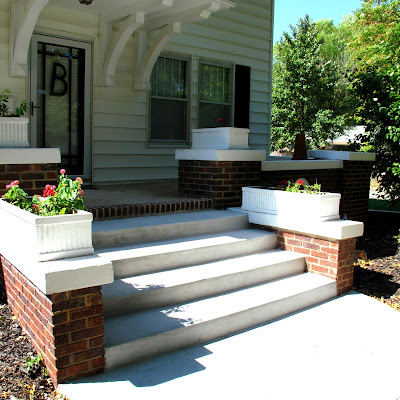 http://www.fortheloveofcharacter.com/2015/09/front-porch-reveal-part-deux.html