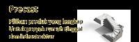 l betonsteine setzen,l betonowe,l betonsteine preise,l beton elementen,l beton soutenement prix,l betonsteine kaufen,beton mix,beton mutu tinggi,beton molen,beton mutu,beton market,beton massa,beton mortar,beton merah putih,beton mutu tinggi adalah,m.betonline,m betongsågning sanering ab,m betonu cena,m. betonicifolia,m-beton s.r.o,beton m20,beton m küp fiyatları,beton-m finland oy,beton m finland,beyonce m,beton normal,beton non pasir,beton nfa,beton non struktural,beton non fly ash,beton nfa adalah,beton non shrink adalah,n-beton kozármisleny,n betong,k&n betonwerken,betnovate n,beton n/mm2,betonia n car,betonwood n,betnovate n cream,beyonce n,beton beton,beton oprit,beton poer,beton optik,beton orçun,beton slop,beton orçun annesi,beton obi,beton ostrava,beton orçun kaç yaşında,beton ou mortier,o beton regenwaterput,o beton septische put,o beton infiltratie,o beton rumbeke,o beton roeselare,o beton kelder,o beton nv,o beton prefab kelder,o beton k3,o beton infiltratieputten,beton perkasa,beton penahan tanah,beton precast surabaya,beton penyerap air,beton precast adalah,beton prategang adalah,beton prategang pdf,pt beton elemenindo perkasa,pt beton sarana teknik,pt beton prima indonesia,pt beton jaya manunggal,pt beton indograha,pt beton elemenindo perkasa surabaya,pt beton abadi prima,pt beton elemenindo perkasa pasuruan,pt beton indotama surya,pt beton citra abadi,beton qatar,beton quartz,beton quest,beton quebec,beton qatar wll,beton qatar careers,betonquest editor,beton quartz countertops,beton qiymetleri,beton quartz mise en oeuvre,q betoniarnia skawina,q betoniarnia,q-betoniarnia skawina kontakt,betonstahl matte q 188 a,betonstahlmatte q 257,betonstahlmatten q 131,beyond q,betonstahlmatte q 257 gewicht,betonstahlmatten q und r,one q beton,beton ready mix,beton ready mix surabaya,beton rabat,beton ringan mutu tinggi,beton ready mix adalah,beton ringan pdf,beton rigid,beton ramah lingkungan,beton rumah,r-beton,r beton cellulaire,r beton cellulaire de 20,r beton