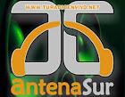Radio Antena Sur en vivo de Huancayo