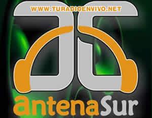 radio antena sur huancayo