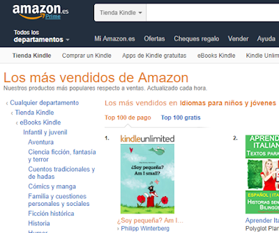 http://www.amazon.es/gp/product/1493733648/ref=as_li_tf_tl?ie=UTF8&camp=3626&creative=24790&creativeASIN=1493733648&linkCode=as2&tag=philipwinte08-21