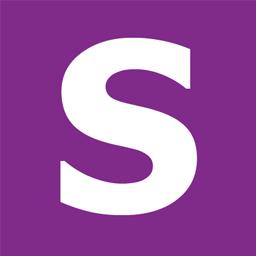 Shade_sandbox_logo.png