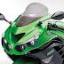 New Kawasaki ZX-14R 2016