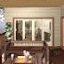 Furniture Room Escape