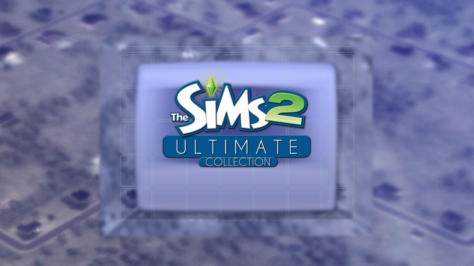 sims 2 complete collection download mac
