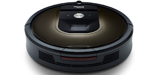 roomba-980-insert.jpg