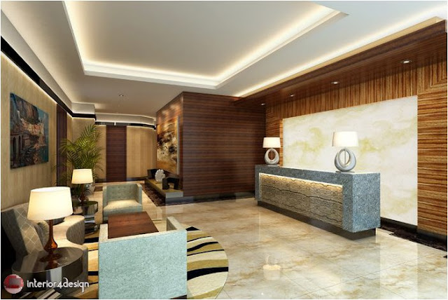 Luxury Home Interior Designs In Dubai 6