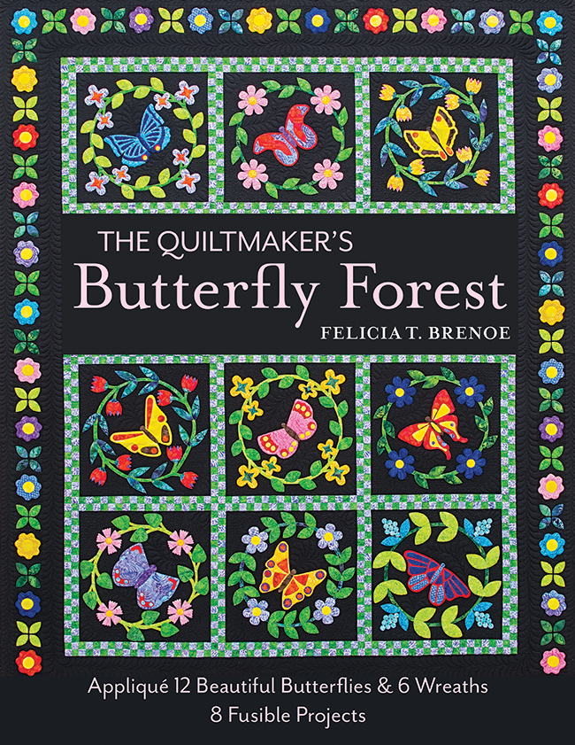 https://www.ctpub.com/the-quiltmakers-butterfly-forest/