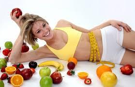 dieta 9kg em 3 dias