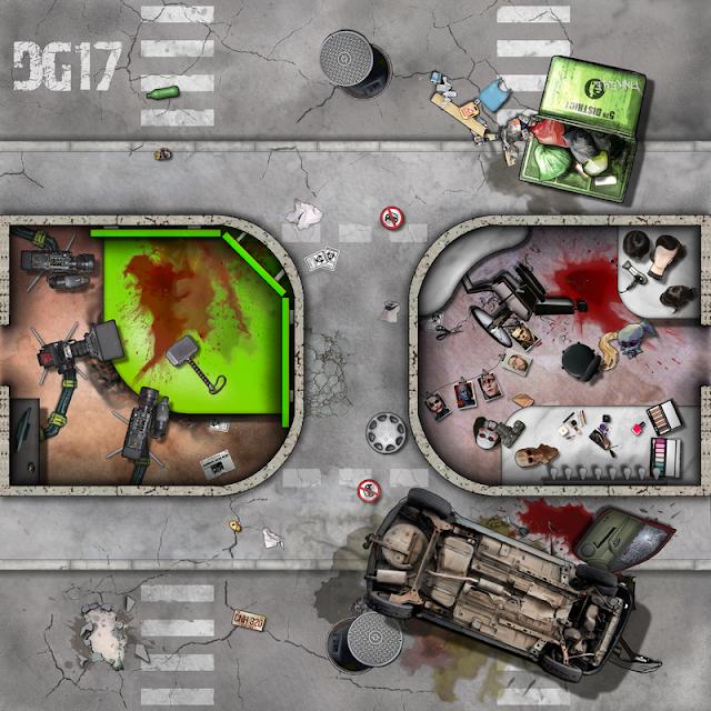 http://zombicide.eren-histarion.fr/sin/Director%20Guts/DG17.png