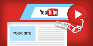 How to Get High Quality Backlink From Youtube