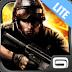 Modern Combat 3: Fallen Nation (LITE,MOD UANG)