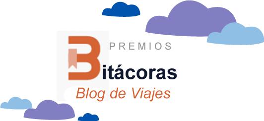 Mejor blog de Viajes