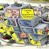 Пропаганда Кремля в Україні змінює стратегію: тепер акцент не на війні, а на виборах, – експерт