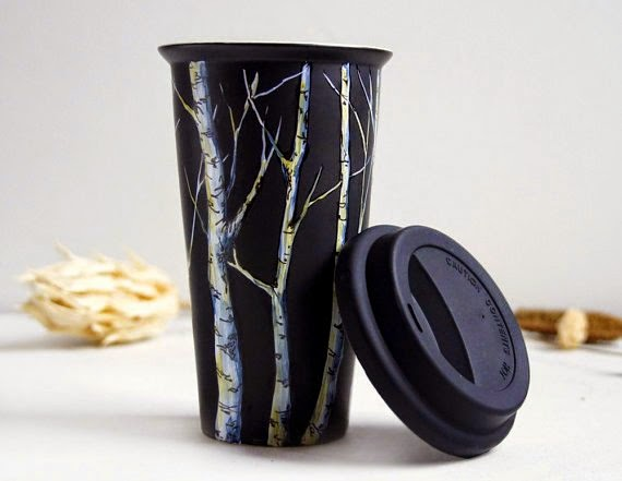 https://www.etsy.com/listing/108264045/eco-friendly-black-ceramic-coffee-mug?ref=favs_view_6