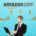 كورس مجاني احترف البيع على موقع AMAZON واحصل على دخل قار شهريا