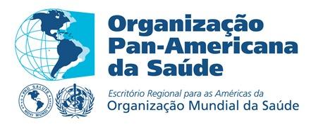Resultado de imagem para Organização Pan-Americana de Saúde (Opas),