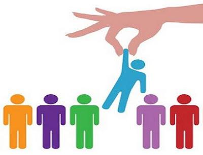 Pengertian Asimilasi, Syarat, Faktor, dan Prosesnya