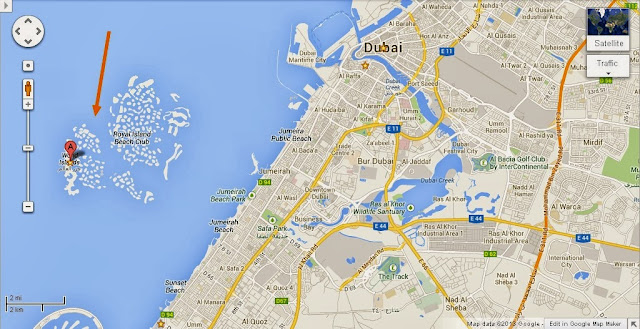 The World Islands Dubai Location Map,Location Map of The World Islands Dubai,Dubai World Islands accommodation destinations attractions hotels resorts map photos reviews,the world dubai prices lebanon island pictures for sale,where is dubai located on the world map