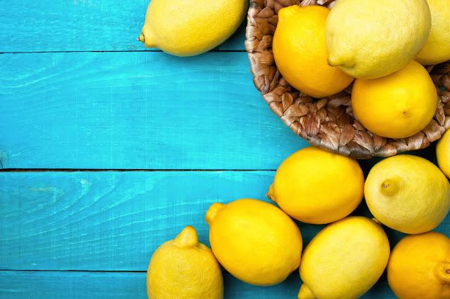 فوائد الليمون أكثر من 30 فائدة لصحة الجسم سبحان الله