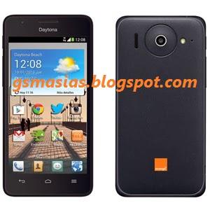 huawei y625-u32 flashtool firmware free download