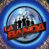 """""""La Banda"""" está a chegar à RTP1"""