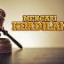 Pembelaan Hukum, Keadilan dan Peradaban