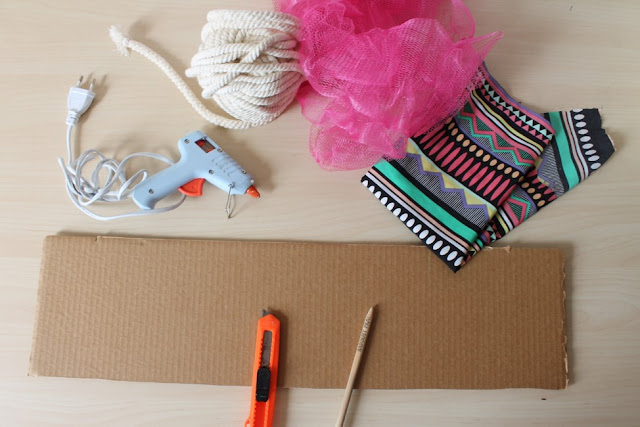 2 actividades de inspiración Montessori para hacer en casa
