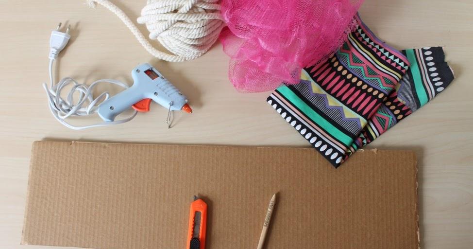 2 actividades de inspiraci n montessori para hacer en casa - Que hacer para no aburrirse en casa ...