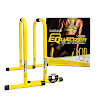 Lebert Fitness EQualizer Bars Total Body Strengthener