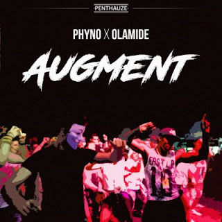 phyno augment lyrics