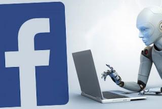 SKYNET ? Chatbots de IA do Facebook Começam a Comunicar-se após Inventar Nova Línguagem