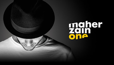 Download Full Album MP3 Maher Zain - One (2016)