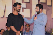 janatha garage thanks meet-thumbnail-13