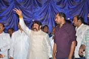 GSPK Trailer Launch-thumbnail-13