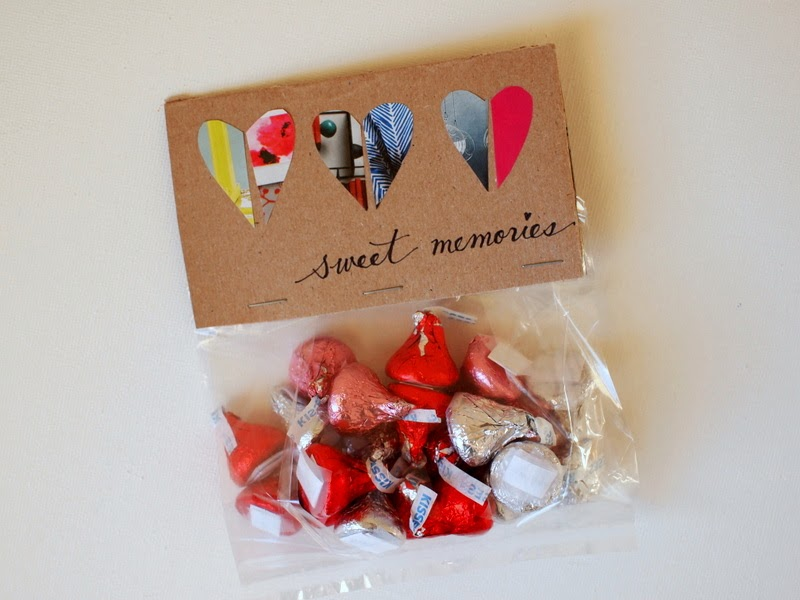 These Simple, Thoughtful, And Lovely Gifts Will Certainly Put A Sweet Smile  On Someoneu0027s Face.