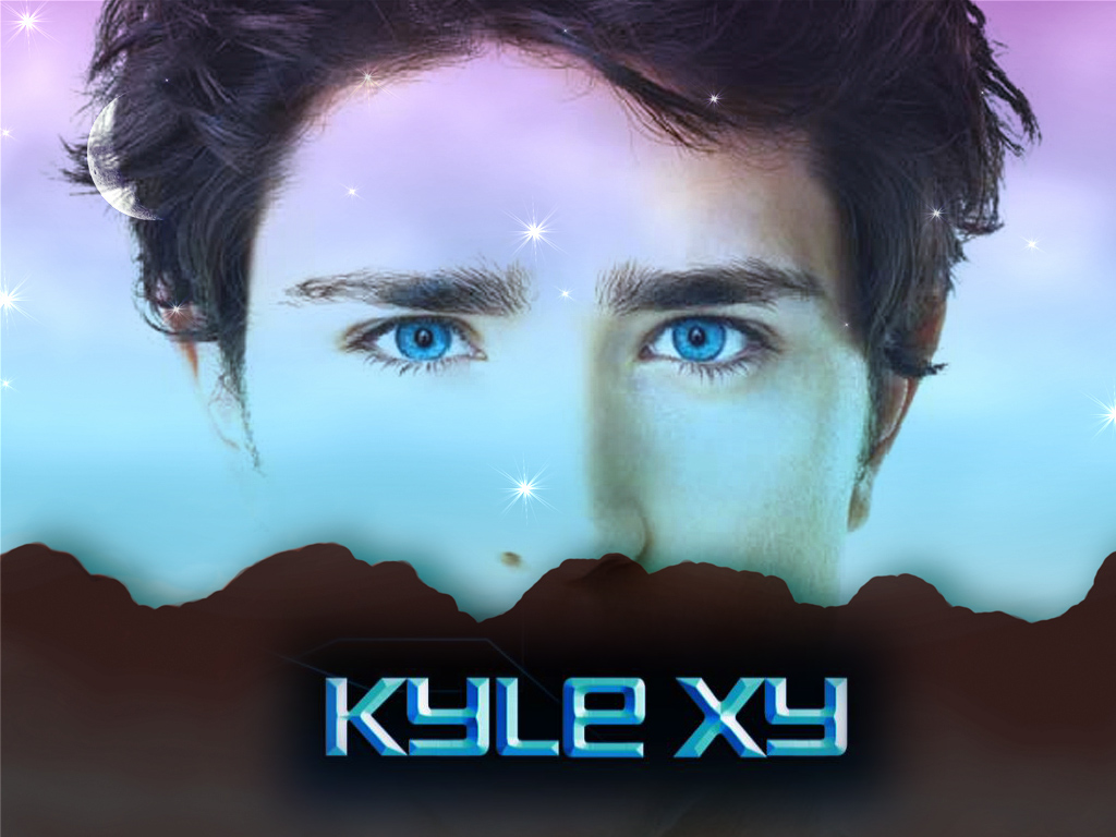Kyle xy wallpaper gallery - Kyle wallpaper ...